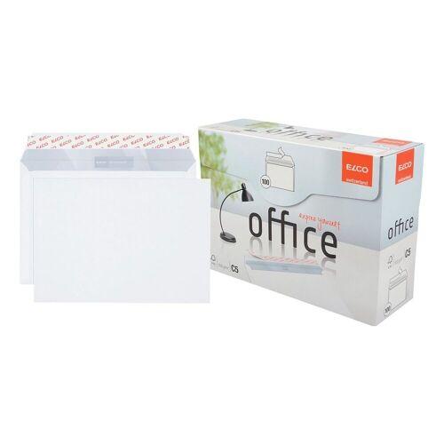 ELCO Briefumschlag »74535.12«