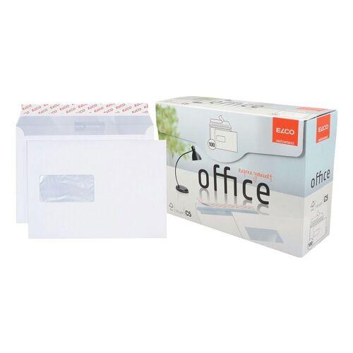 ELCO Briefumschlag »74537.12«