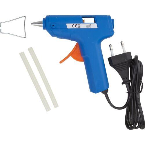 VBS Heißklebepistole, 10 Watt