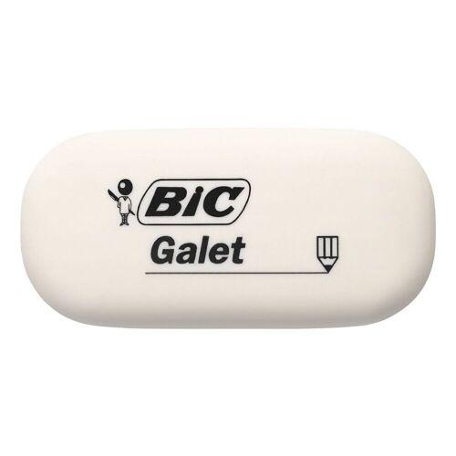 BIC Radiergummi »Galet«