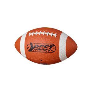Best Sporting American Football