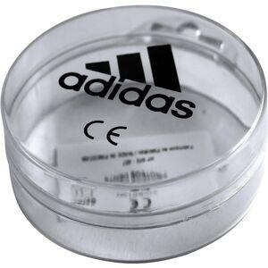 Adidas Performance Zahnschutz »Mouth Guard CE«