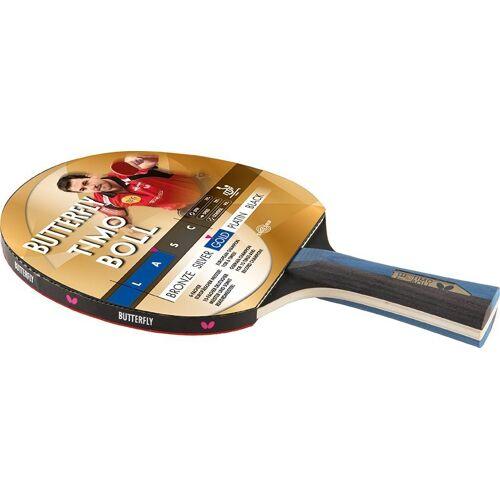 Butterfly Tischtennisschläger »TIMO BOLL GOLD«