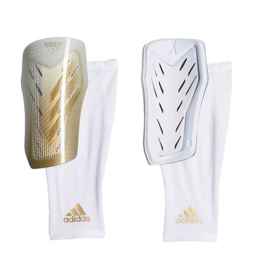 Adidas Performance Schienbeinschoner »X 20 Pro Schienbeinschoner«