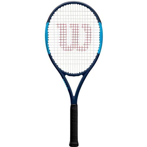 Wilson Tennisschläger »Ultra Team 100«