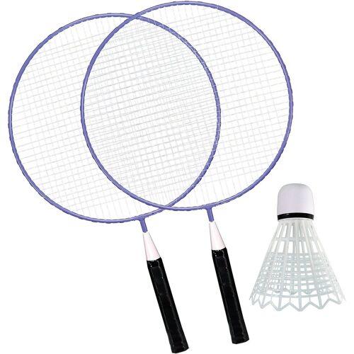 Best Sporting Badmintonschläger »Jumbo Badminton«