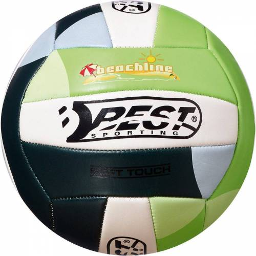 Best Sporting Volleyball »Volleyball California«