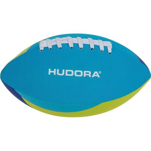 Hudora Football »American Football Outside«
