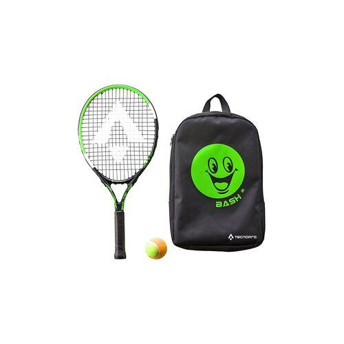 Tecno Pro Tennisschläger