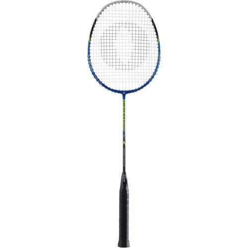Oliver Badmintonschläger »Fresh 8.0«