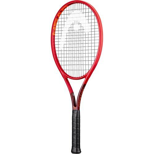 Head Tennisschläger »Prestige S«