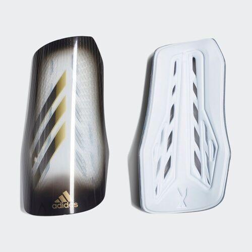 Adidas Performance Schienbeinschoner »X 20 League Schienbeinschoner«