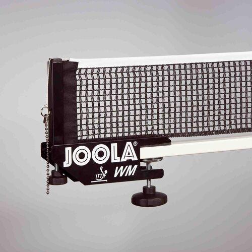 Joola Tischtennisnetz »Netz WM«