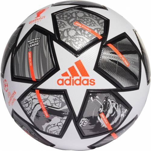 Adidas Performance Fußball »Finale LGE«