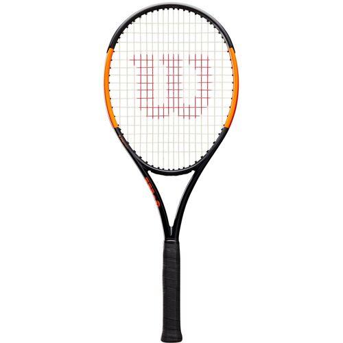 Wilson Tennisschläger »Burn 100 ULS«