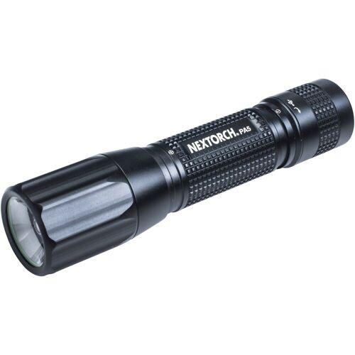 Nextorch Taschenlampe »Taschenlampe PA5«
