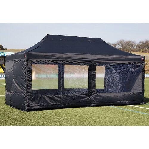 Expresszelte Hauszelt »Zelt«