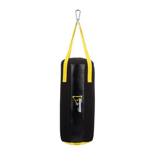 Avento Boxsack »BOXSACK • 10 KG / 60 CM • KANEVAS«