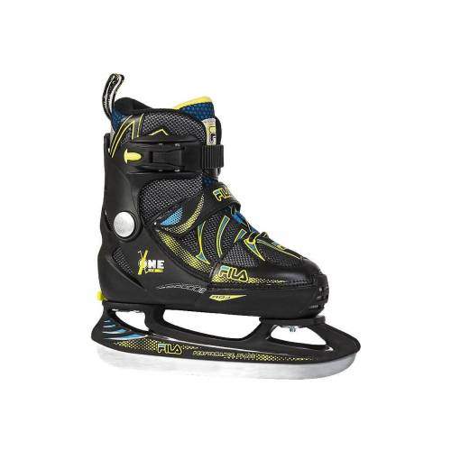 Fila Skates Schlittschuhe »Schlittschuhe X-One Ice«