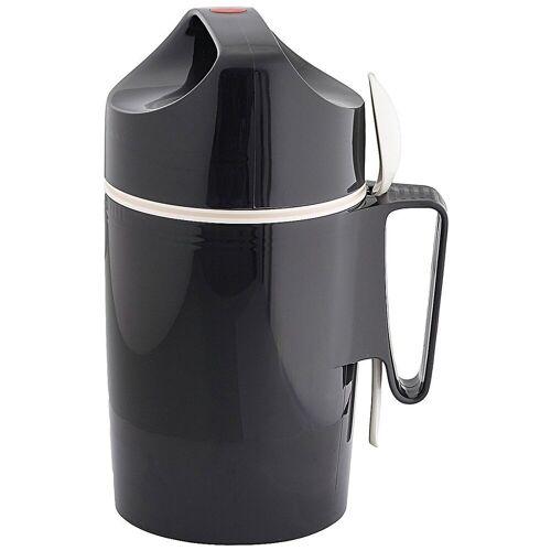 ROTPUNKT Isolierflasche »Isolier-Speisegefäß 0,85«