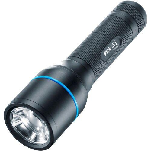 Walther Pro Taschenlampe »Taschenlampe UV5«