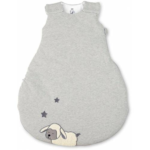 Sterntaler® Babyschlafsack »Baby-Schlafsack Stanley« (1 tlg)