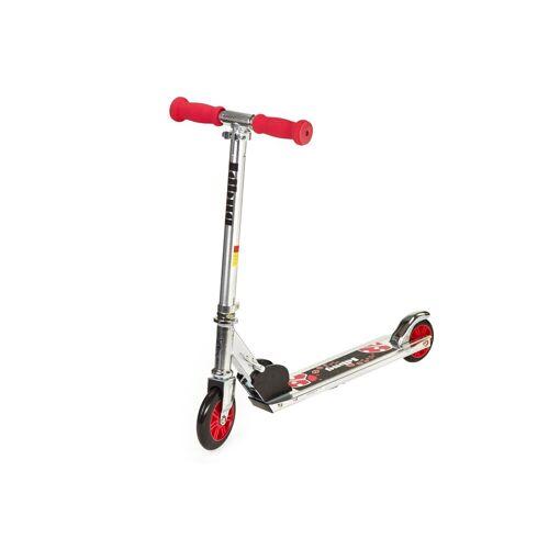 Jdbug Cityroller »MS 100C5«
