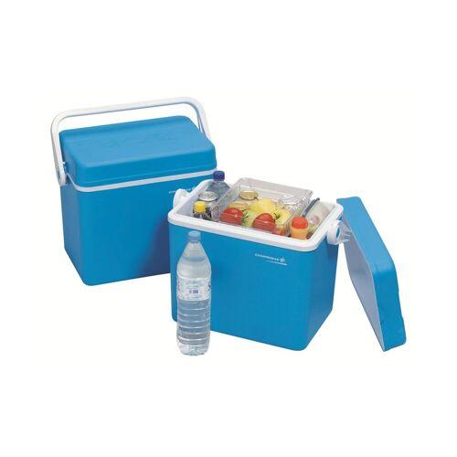 Campingaz Campingkühlbox & -Tasche »Isotherm Extrem 17L Kühlbox«, blau