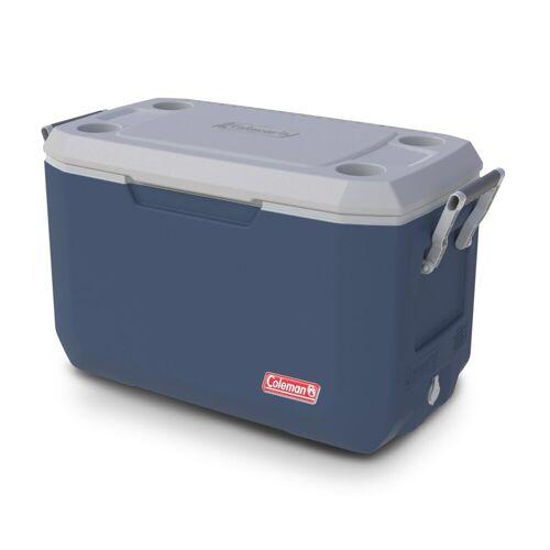 COLEMAN Campingkühlbox & -Tasche »Xtreme 70 QT Cooler«, blau