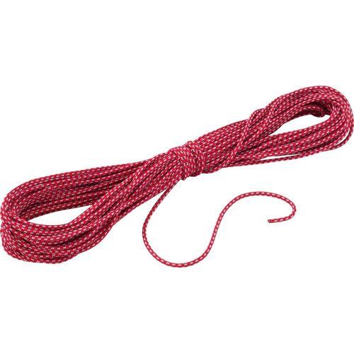 MSR Zeltzubehör »Ultralight Cord«, rot