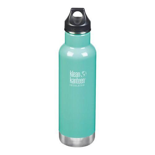 Klean Kanteen Trinkflasche