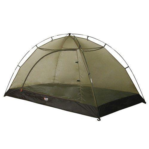 TATONKA® Moskitonetze »Single Moskito Dome«, cub