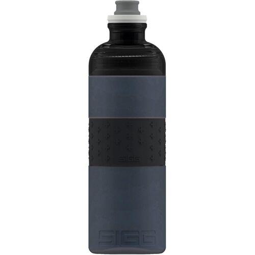 Sigg Trinkflasche »Hero Trinkflasche 0,6l«