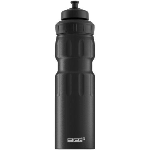 Sigg Trinkflasche »WMB Sport Touch Trinkflasche 0,75l«