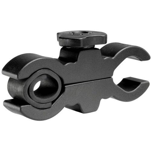 Led Lenser »Universalhalterung (25 - ca. 34 mm)« Halterung, (1-tlg)
