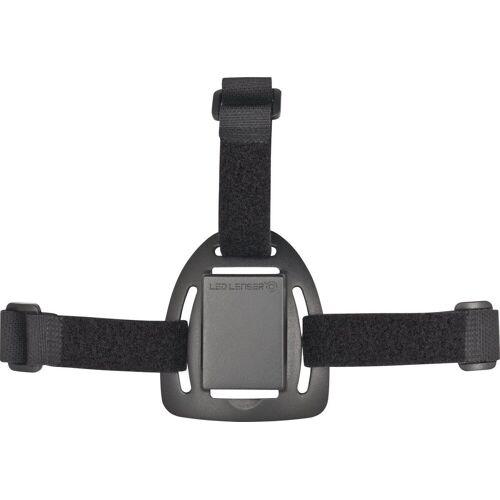Led Lenser »Universal Helmhalterung für H14.2/H14R.2« Halterung, (1-tlg)