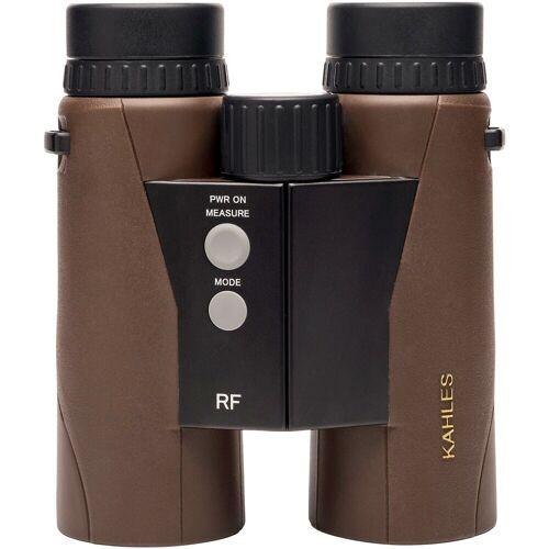 Kahles »Fernglas mit Entfernungsmesser Helia RF 10x42« Fernglas