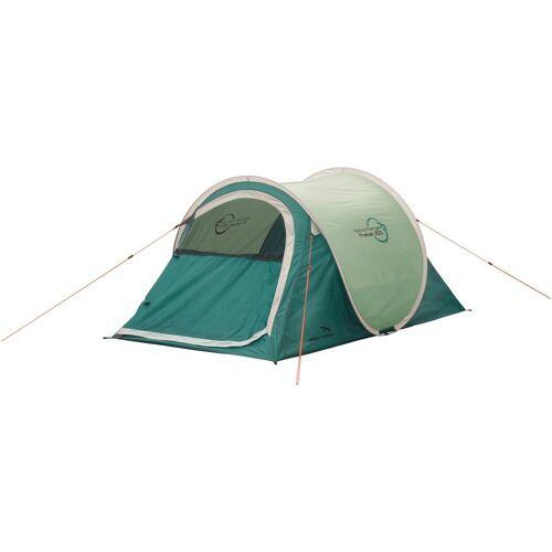 Easy Camp Zelt »Fireball 200 Tent«, grün