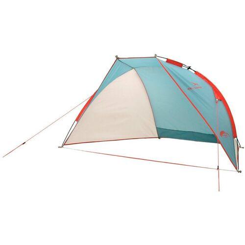 Easy Camp Zelt »Bay Beach Tent«, blau