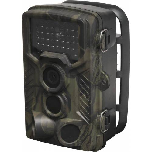 Denver Kamera »Wildkamera / Überwachungskamera WCT-8010«, Dunkelgrün