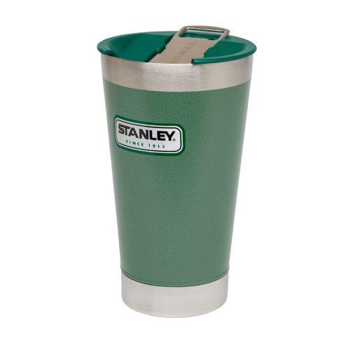 Stanley Isolierflasche »Vakuum Becher«