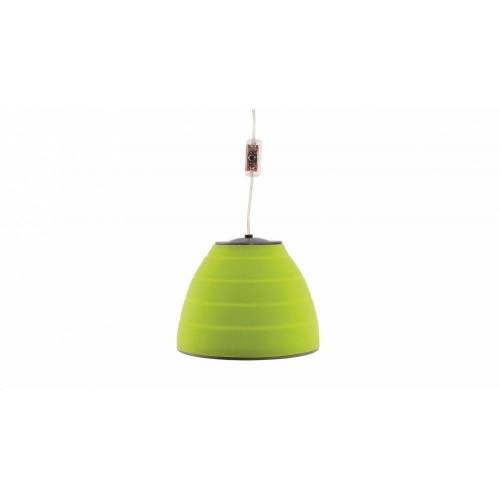 Outwell LED Laterne »Orion Lux Lime Green«