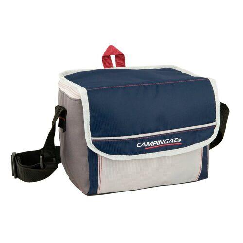Campingaz Campingkühlbox & -Tasche »Fold'N Cool Kühltasche 5l«, blau