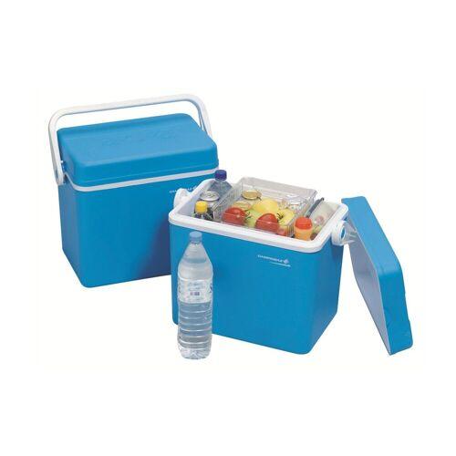 Campingaz Campingkühlbox & -Tasche »Isotherm Extrem Kühlbox 10l«, blau