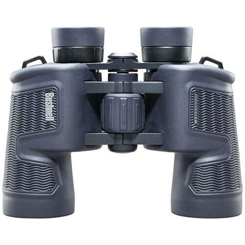 Bushnell »H2O Fernglas 10X42 Porro« Fernglas