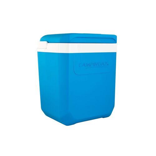 Campingaz Campingkühlbox & -Tasche »Icetime Plus Kühlbox 26l«, blau