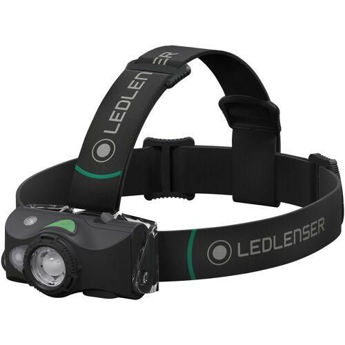 Ledlenser Stirnlampen »Stirnlampe MH8«