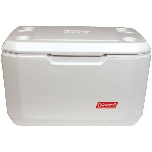 COLEMAN Campingkühlbox & -Tasche »Xtreme Marine 70 Kühlbox«, weiß