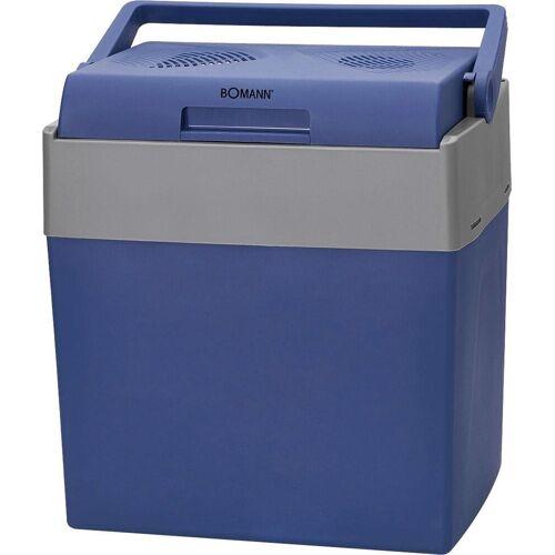 BOMANN Kühlbox KB 6012 CB, 30 l, Energieeffizienzklasse A++