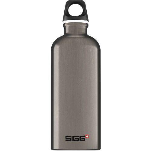 Sigg Trinkflasche »Traveller Trinkflasche 0,6l«